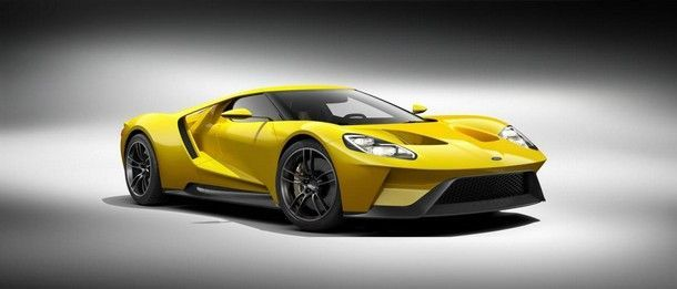 Ford-GT-Concept7