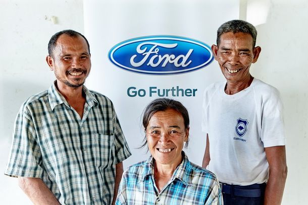 Ford Habitat in Rayong_2_resize