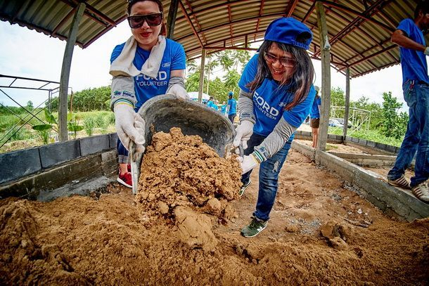 Ford Habitat in Rayong_5_resize