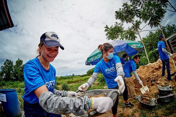 Ford Habitat in Rayong_6_resize