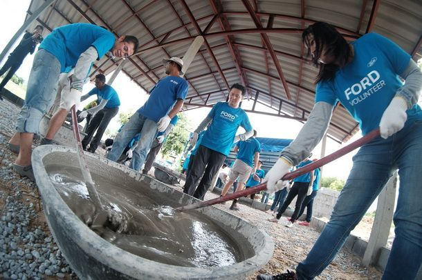 Ford Habitat in Rayong_8.1_resize