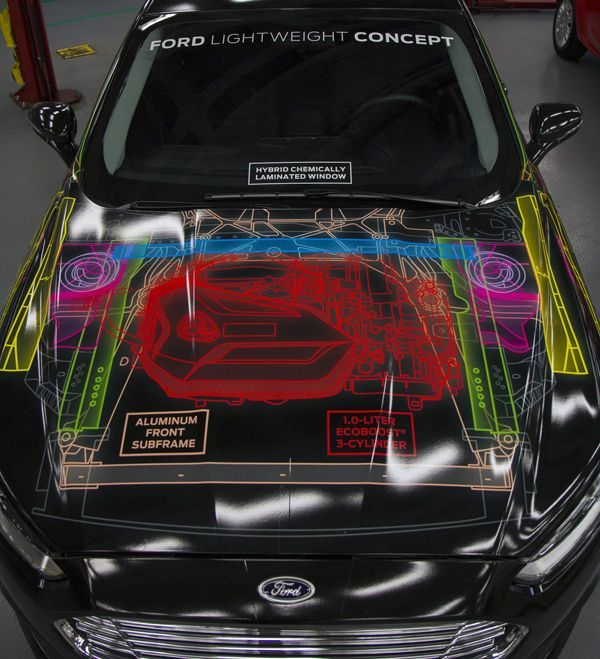 https://img.icarcdn.com/autospinn/body/Ford-Lightweight-Concept-Car-2.jpg