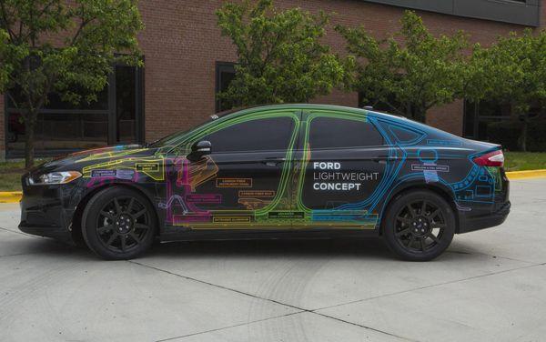 https://img.icarcdn.com/autospinn/body/Ford-Lightweight-Concept-Car-3.jpg