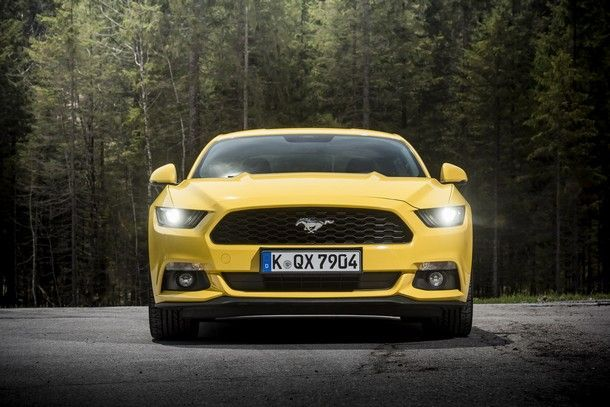 Ford-Mustang-GT-3