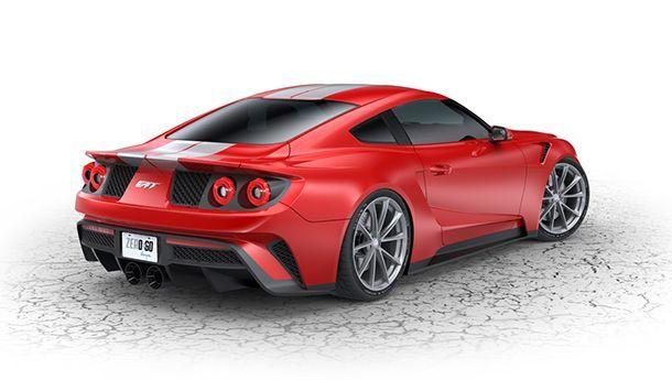 https://img.icarcdn.com/autospinn/body/Ford-Mustang-GTT-3.jpg