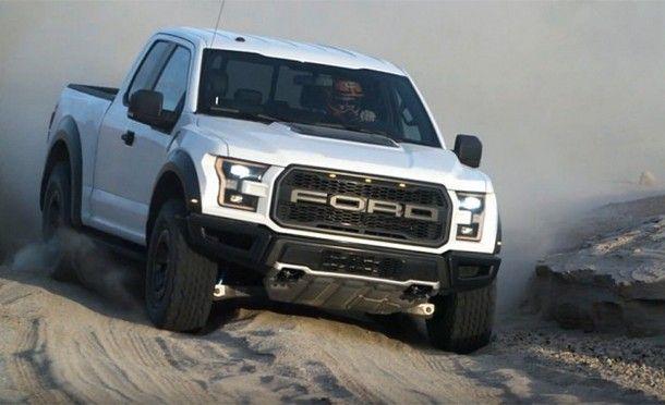 Ford-Raptor-2017-Fox-Shocks-626x382