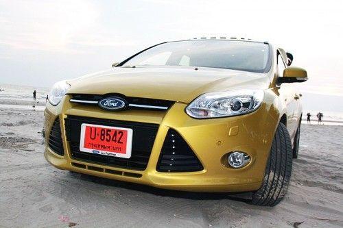 Ford_Focus_201221