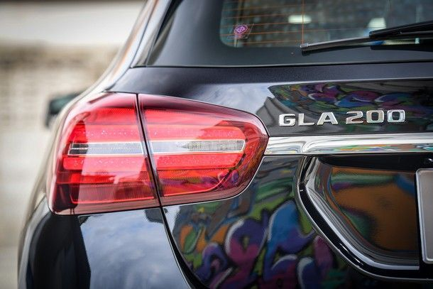 GLA 200-21