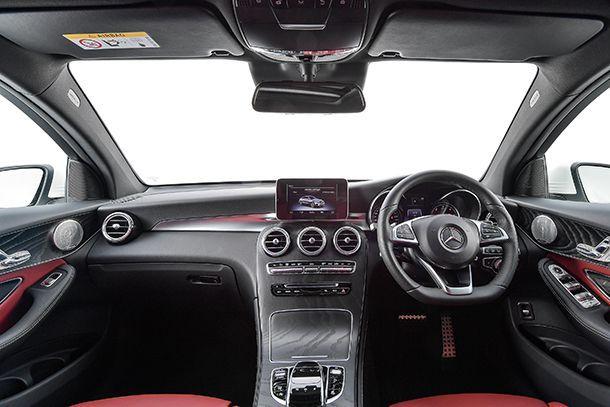 https://img.icarcdn.com/autospinn/body/GLC-250-d-4MATIC-Coupé-AMG-Plus_Interior-1.jpg