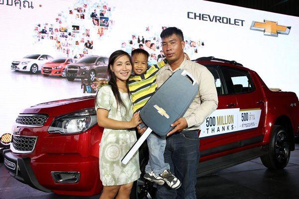 https://img.icarcdn.com/autospinn/body/GM-500-million-Thailand.jpg