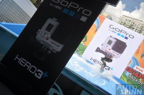 GoPro-Hero3+-TH-Launch_05
