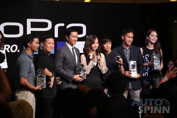 GoPro-Hero4-TH-Launch21