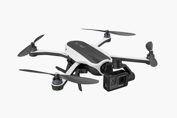 https://img.icarcdn.com/autospinn/body/GoPro-Karma-drone-1.jpg