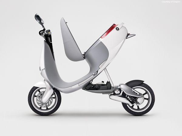 https://img.icarcdn.com/autospinn/body/Gogoro-Smartscooter-Open.jpg