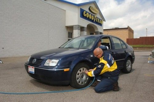 Goodyear driving tips 1