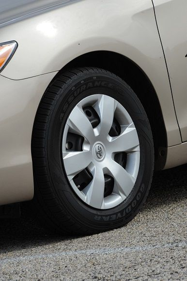 Goodyear driving tips 3