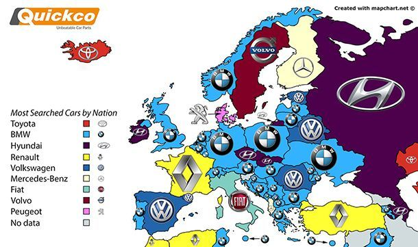 https://img.icarcdn.com/autospinn/body/Google-most-searched-car-brands-Europe.jpg