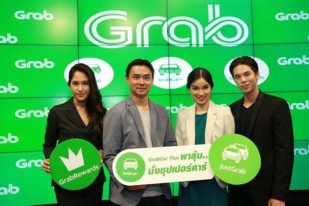 Grab_03