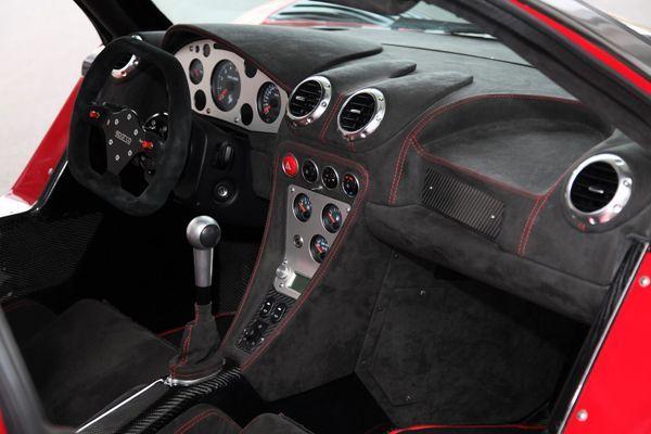 https://img.icarcdn.com/autospinn/body/Gumpert-Apolo-S-Iron-Car-22.jpg