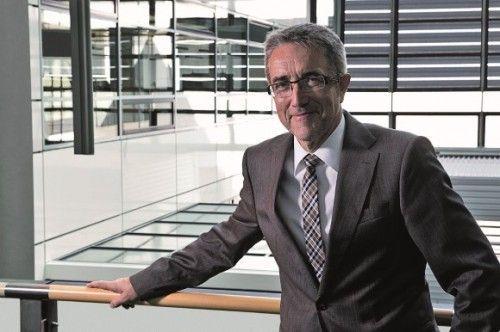 Audi future lab: mobility /Heinz Hollerweger