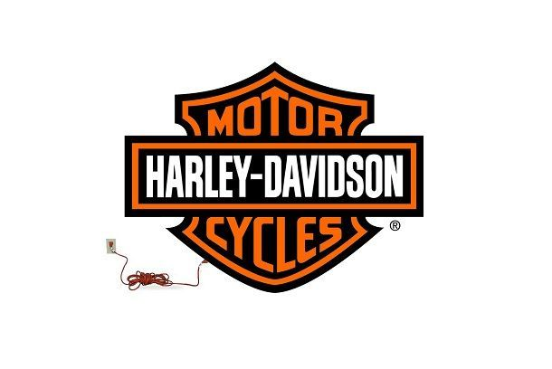 Harley-Davidson-electric-logo