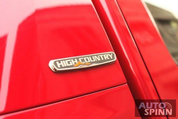 Highcountry-059