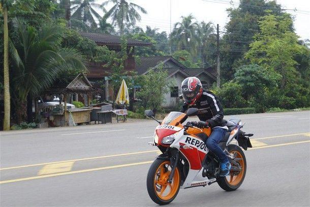 Honda-300-Touring4