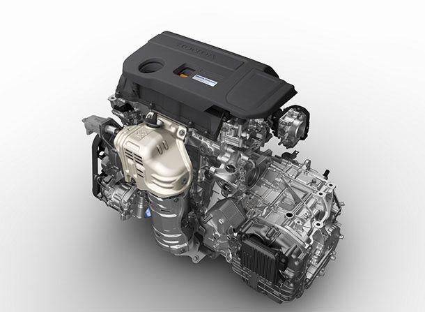 https://img.icarcdn.com/autospinn/body/Honda-Accord-24.jpg