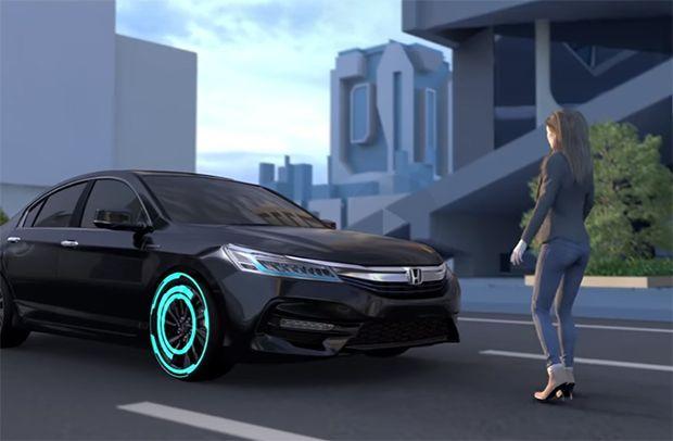 https://img.icarcdn.com/autospinn/body/Honda-Accord-Sensing2.jpg