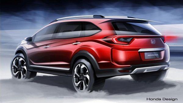 https://img.icarcdn.com/autospinn/body/Honda-BR-V-crossover-1.jpg