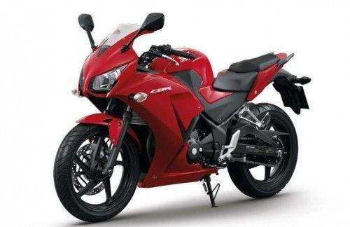 Honda-CBR-300-Revealed-500x324