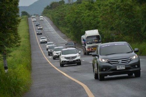 Honda-CR-V Adventure_003