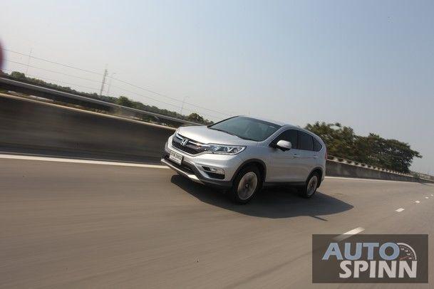https://img.icarcdn.com/autospinn/body/Honda-CR-V-Test-Drive_005.jpg