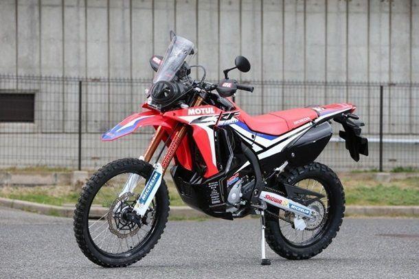 Honda-CRF250-Rally-Prototype_10