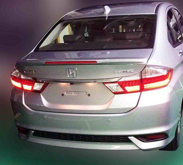 https://img.icarcdn.com/autospinn/body/Honda-City-Minorchange-1-3.jpg