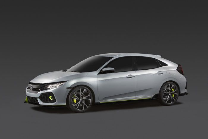 https://img.icarcdn.com/autospinn/body/Honda-Civic-Hatchback-1.jpg
