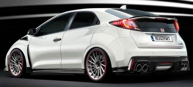 https://img.icarcdn.com/autospinn/body/Honda-Civic-Type-R-RevoZport-3-850x385.jpg