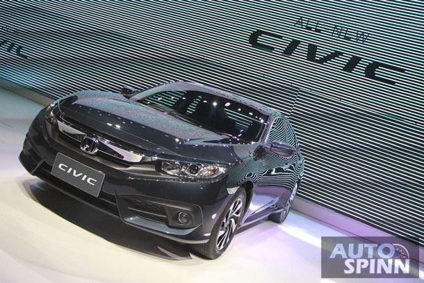 https://img.icarcdn.com/autospinn/body/Honda-Civic.jpg