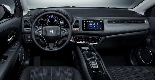 https://img.icarcdn.com/autospinn/body/Honda-HR-V-10.jpg