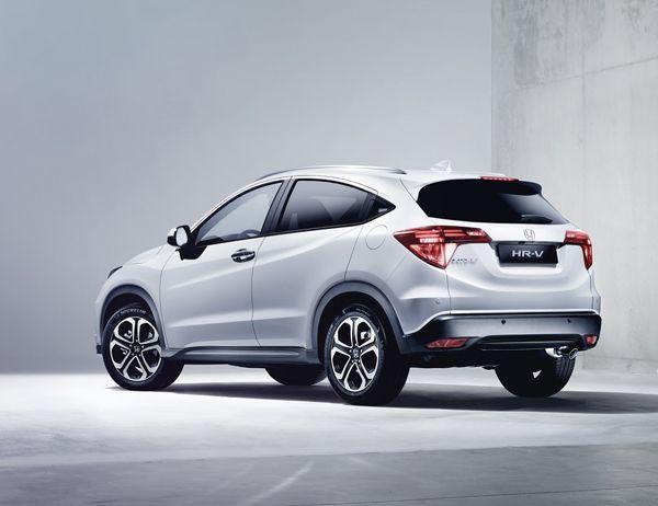 https://img.icarcdn.com/autospinn/body/Honda-HR-V-2.jpg