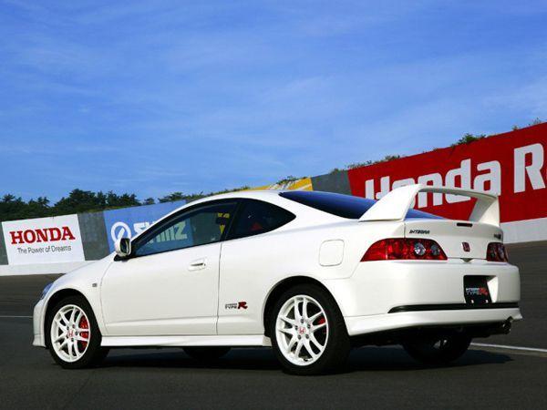 https://img.icarcdn.com/autospinn/body/Honda-Integra-2-640x480.jpeg