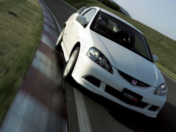 https://img.icarcdn.com/autospinn/body/Honda-Integra-3-640x480.jpeg