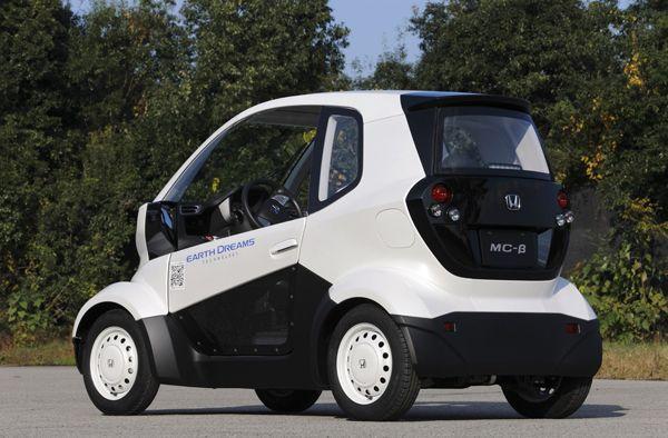 https://img.icarcdn.com/autospinn/body/Honda-MC-b-23.jpg