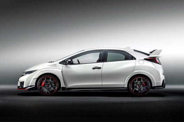 https://img.icarcdn.com/autospinn/body/Honda-Type-R-Civic-2.jpg