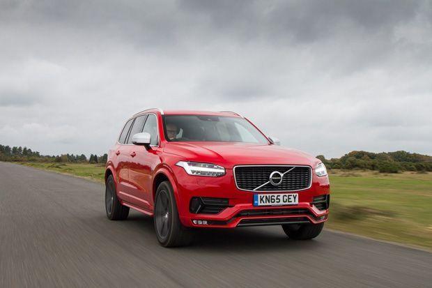 https://img.icarcdn.com/autospinn/body/Honda-Volvo-1.jpg