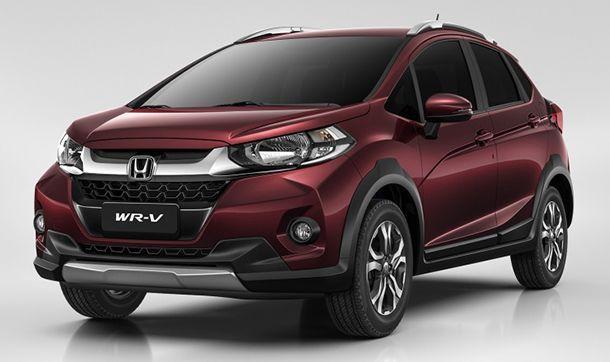 https://img.icarcdn.com/autospinn/body/Honda-WR-V-premiere-850x446.jpg