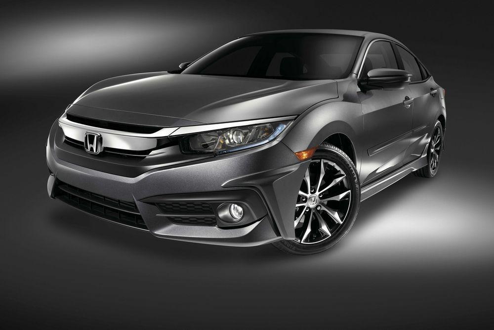 https://img.icarcdn.com/autospinn/body/Honda-brings-2016-Civic-Sedan-3.jpg