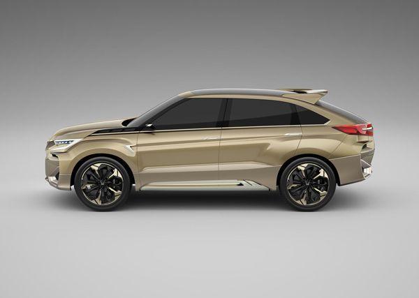 https://img.icarcdn.com/autospinn/body/Honda-concept-D-unveiled-1.jpg