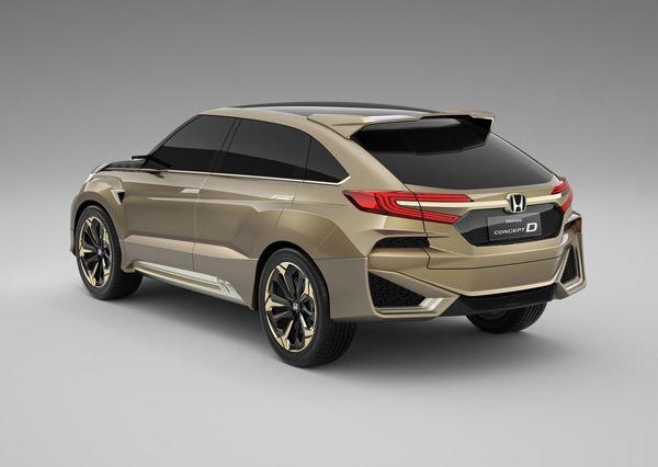 https://img.icarcdn.com/autospinn/body/Honda-concept-D-unveiled-2.jpg