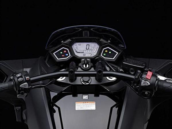 https://img.icarcdn.com/autospinn/body/Honda-motorcycle-2.jpg